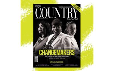 Women In Leadership Celebrated
